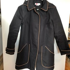 Boden Rain Jacket